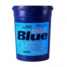 unilit blue2 1kg
