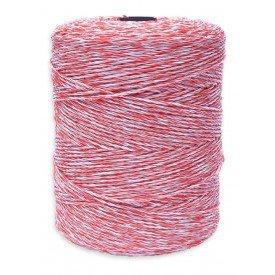 cabo fio eletroplastico para cerca eletrica 500m coyote d nq np 985786 mlb31189236540 062019 f