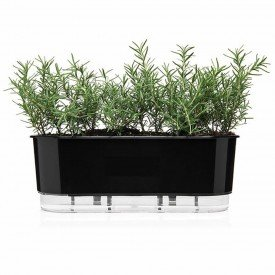 jardineira autoirrigavel raiz liso preto 1543836306 d8f0 600x600