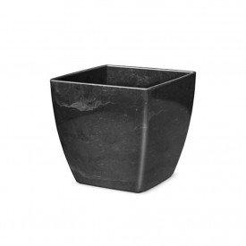 vaso cachepo quadrado nutriplan 2