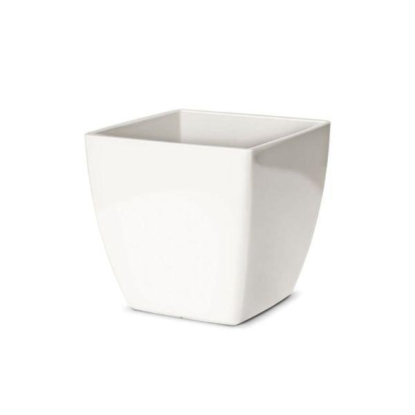 vaso cachepo quadrado nutriplan 7