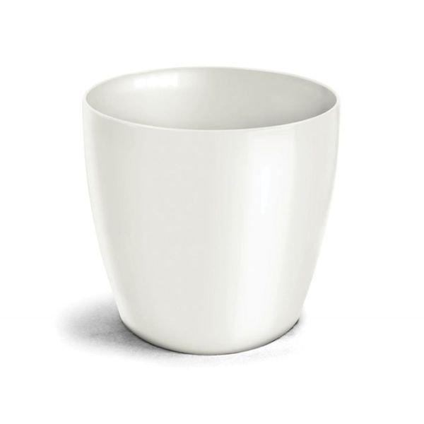 vaso cachepo redondo nutriplan 5
