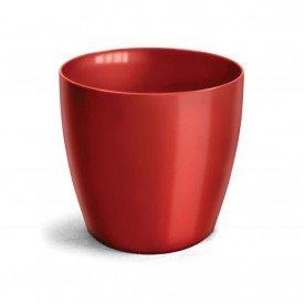 vaso cachepo redondo nutriplan 7