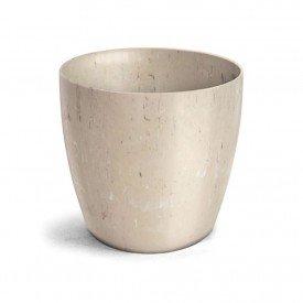 vaso cachepo redondo nutriplan 9
