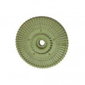 coyopc764p polia engrenagem eletrosserra 01