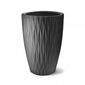 vaso infinity co nico preto