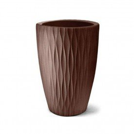 vaso infinity co nico tabaco