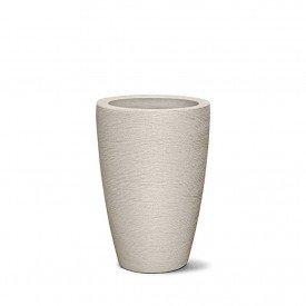 vaso grafiato co nico cimento