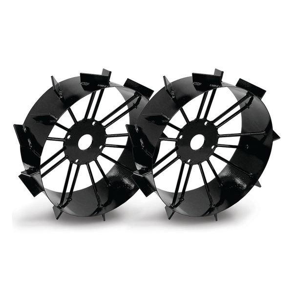 roda ferro micro trator