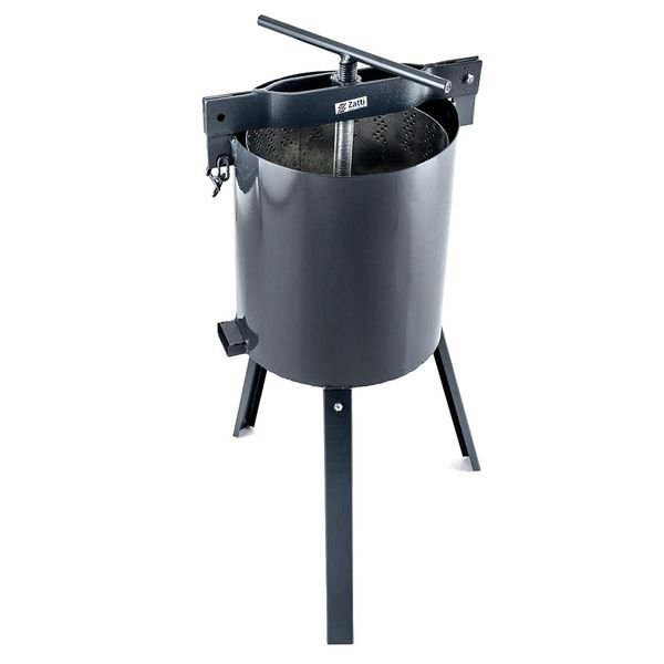 prensa manual p banha torresmo 12 litros pes removiveis d nq np 973084 mlb32724833372 102019 f