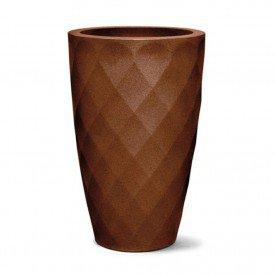 vaso safira conico ferrugem nutriplan