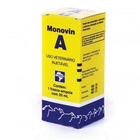 bravvt012 monovin a bravet