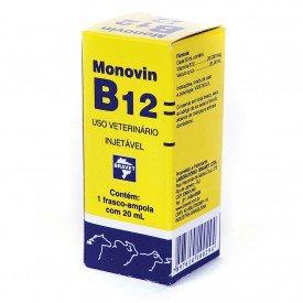 bravvt013 monovin b bravet