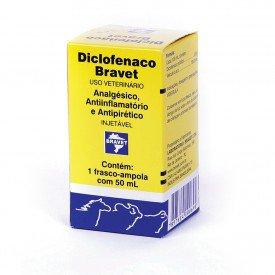 bravvt025 dicoflenaco bravet