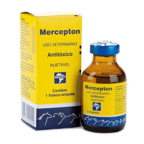 BRAVVT011 Mercepton Bravet_