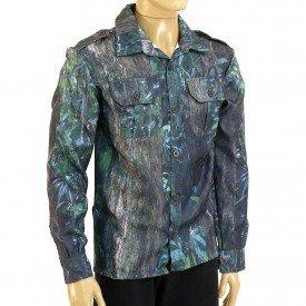 camisa camiseta protec a o uv ripstop belli protec a o solar 1