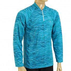 camisa camiseta protec a o uv ripstop belli protec a o solar 4