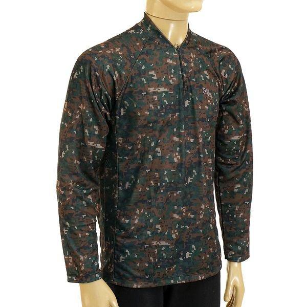 camisa camiseta protec a o uv ripstop belli protec a o solar 7