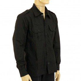 camisa camiseta protec a o uv ripstop belli protec a o solar 15