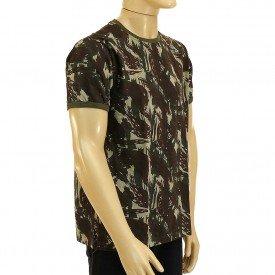camisa camiseta protec a o uv ripstop belli protec a o solar 20