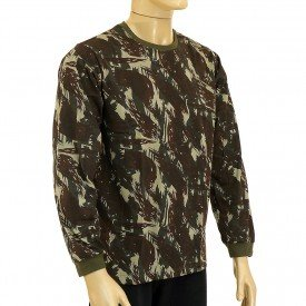 camisa camiseta protec a o uv ripstop belli protec a o solar 21