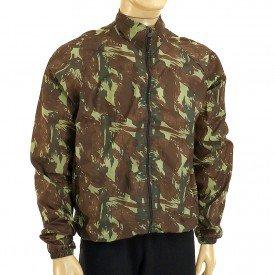 jaqueta cac a corta vento camuflada camping belli 1