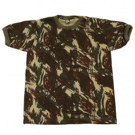camisa camiseta protec a o uv ripstop belli protec a o solar infantil 1