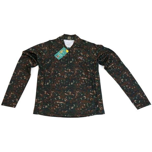 camisa camiseta protec a o uv ripstop belli protec a o solar infantil 6