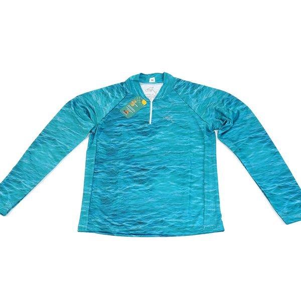 camisa camiseta protec a o uv ripstop belli protec a o solar infantil 7