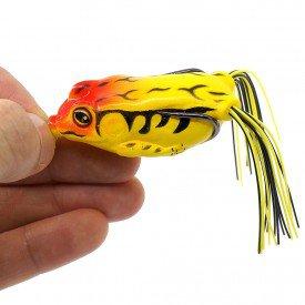 isca artificial para pesca peixe belli 51