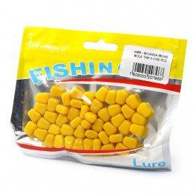isca artificial para pesca peixe belli 75