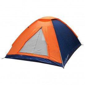 1133 barraca ntk nautiva 4 pessoas 2 pessoas acampar 1