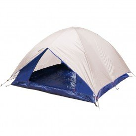 1138 barraca ntk nautiva 4 pessoas 2 pessoas acampar 1