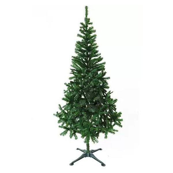 pinheiro de natal artema 1