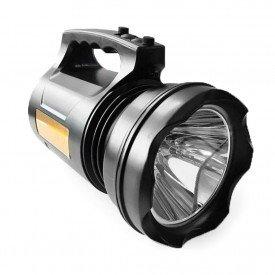 lanterna led holofote t6 recarregavel 30w altaprdeq70iz4whgg2f 179 2
