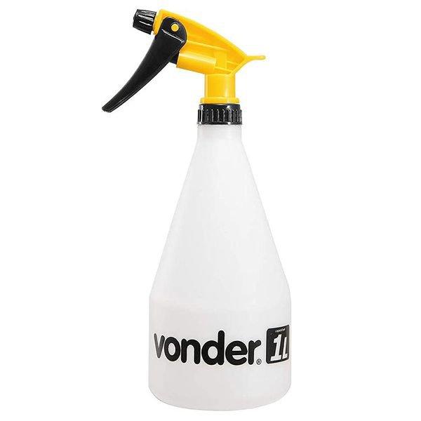 coyopl017 pulverizador manual 1l com jato de regulagem pu010 vonder 3