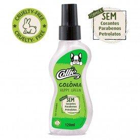 16 colonia happy green collie 120ml 1565956536 arkuero