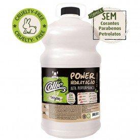 40 power hidratacao um 1565956343 arkuero
