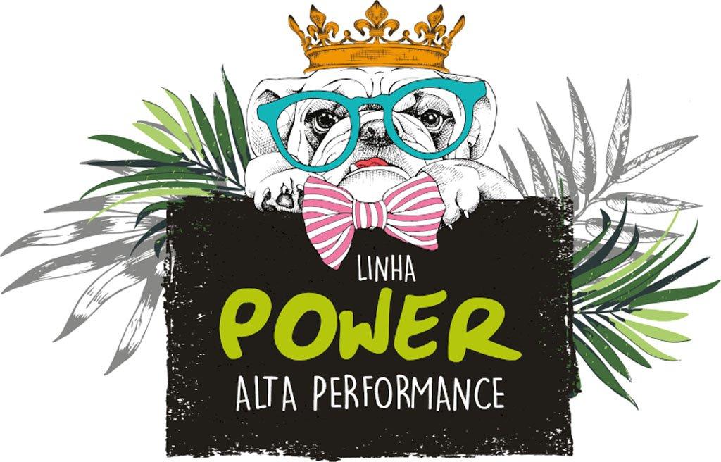 collie produtos linha power alta performance pets dog cachorro arkuero shampoo condicionador 21