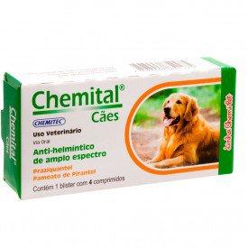 chemital caes laboratorio animais chemitec arkuero