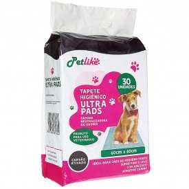 tapete higienico good pad 60 90 80 pet like arkuero 30 7 1