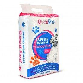 tapete higienico good pad 60 90 80 pet like arkuero 30 7 2