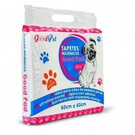 tapete higienico good pad 60 90 80 pet like arkuero 30 7 3