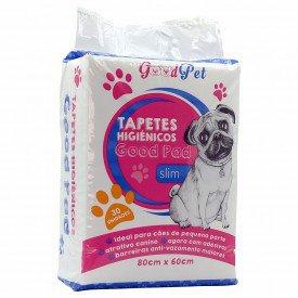 Tapete higienico good pad 60 90 80 pet like Arkuero 30 7_